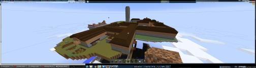 Screenshot 2014-02-21 00.49.25