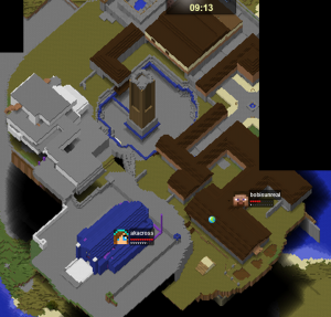 Screenshot 2014-02-24 22.33.28