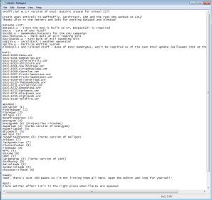 Screenshot 2014-12-13 16.41.14